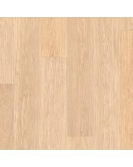 Quick-Step - Dąb biały satynowy deska - Largo