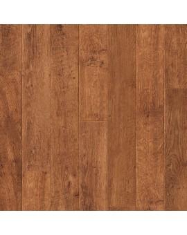 Quick-Step - Dąb antyczny deska - Perspective