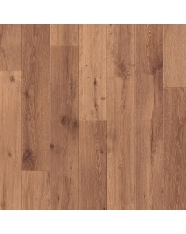 Quick-Step - Dąb stary naturalny satynowy deska - Perspective