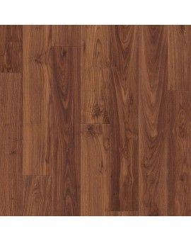 Quick-Step - Orzech olejowany deska - Perspective