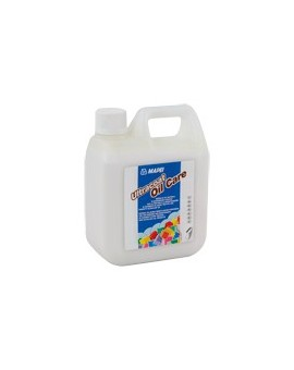 ULTRACOAT OIL CARE - 5L