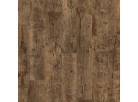 Quick-Step - Dąb szlachetny naturalny olejowany deska - Perspective