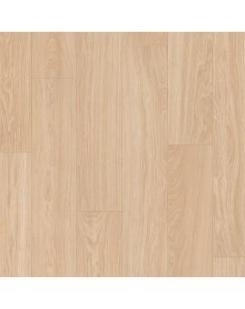 Quick-Step - Dąb biały olejowany deska - Eligna wide