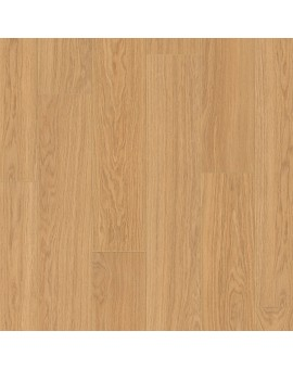 Quick-Step - Dąb naturalny olejowany deska - Perpective wide