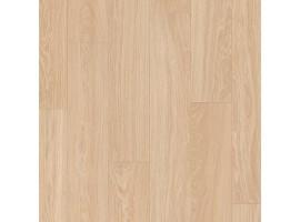 Quick-Step - Dąb biały olejowany deska - Perspective wide