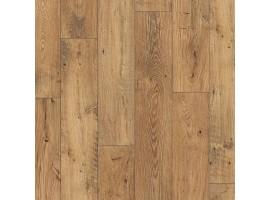 Quick-Step - Kasztanowiec naturalny deska - Perspective wide