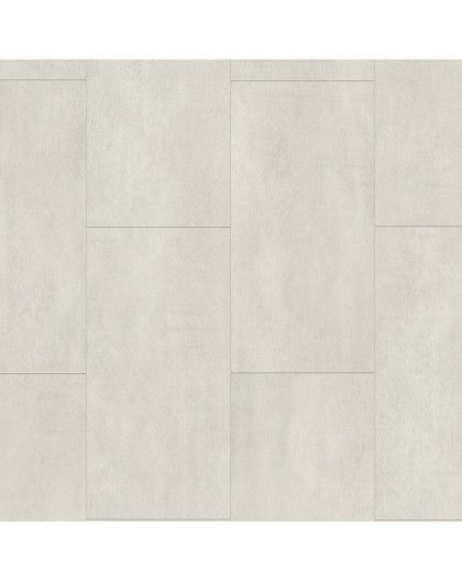 Quick-Step - Beton jasny - Ambient click