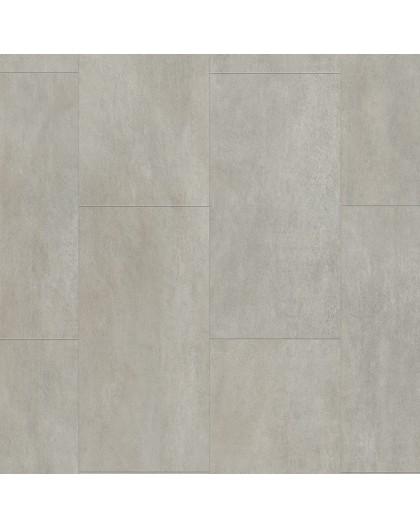 Quick-Step - Beton ciepłoszary - Ambient click
