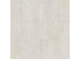Quick-step - Beton jasny - Ambient click plus