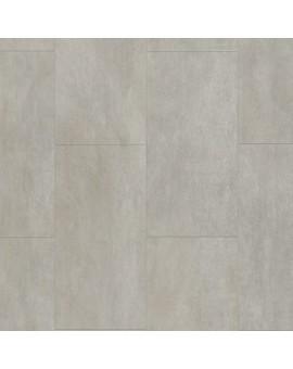 Quick-step - Beton ciepłoszary - Ambient click plus