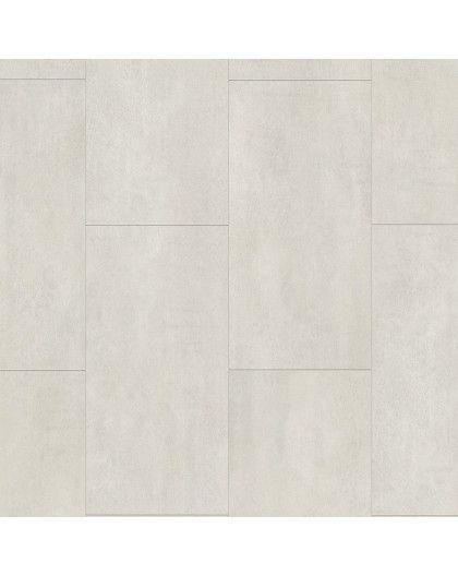 Quick-Step - Beton jasn - Ambient glue plus