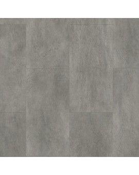 Quick-Step - Beton ciemnoszary - Ambient glue plus