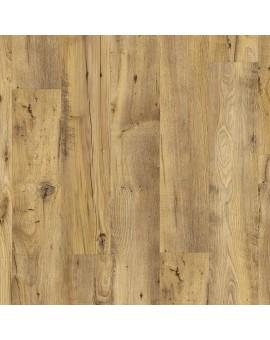 Quick-Step - Postarzany kasztanowiec naturalny - Balance click