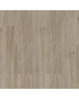 Quick-Step - Dąb jedwabny szarobrązowy - Balance click