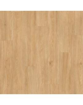 Quick-Step - Dąb jedwabny ciepły naturalny - Balance click