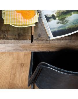 Quick-Step - Dąb wiejski naturalny - Balance click plus